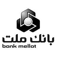 بانک-ملت