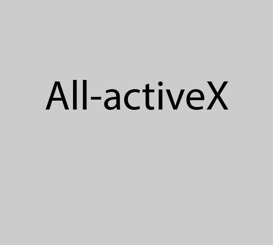 allactivex