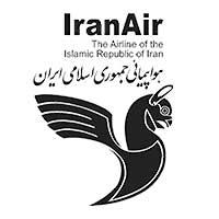 ایران-ایر