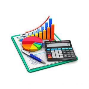 حسابداری سیناپردازش