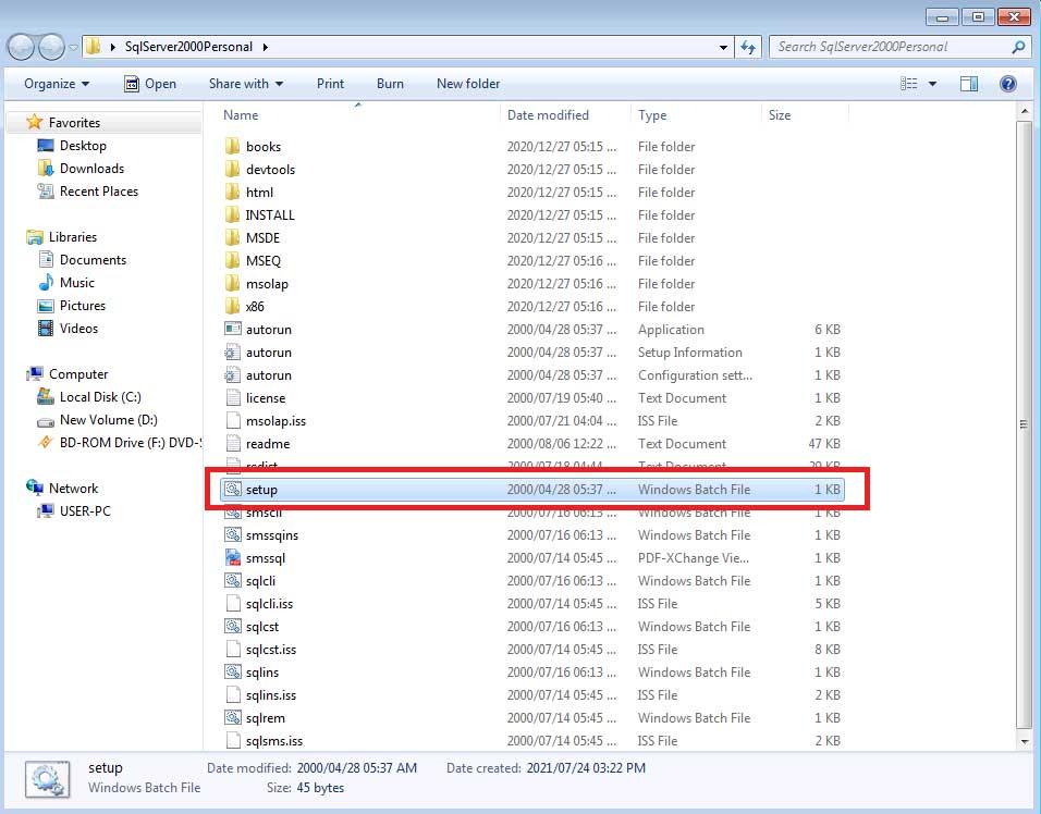فایل-نصب-اسکیوال-2000