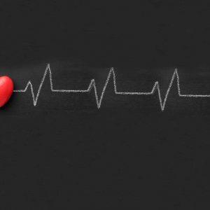نرم-افزار-قلب-و-عروق
