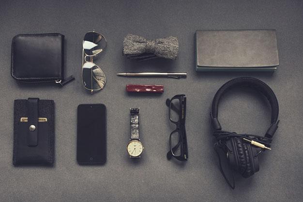Accessories-
