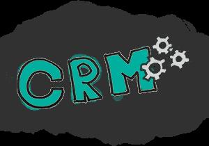 CRM (1)