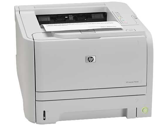 HP-LaserJet-P2035-4