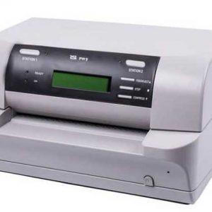 nantian-pr9-700x700-تنظیمات