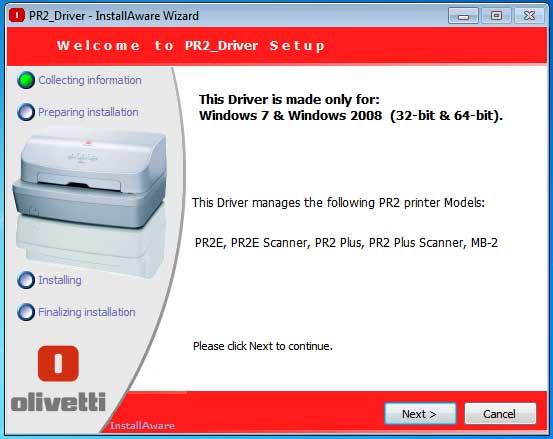 olivetti-driver1